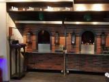 新型韦德国际betvictor炉、晾胚柜简介
